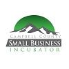Campbell County logo-tekno