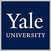 Yale University-tekno