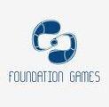 Foundation Games