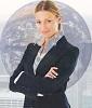 Women Entrepreneurs-tekno