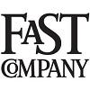 Fast Company-tekno