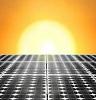 Solar Energy-tekno