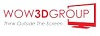 WOW3D-tekno