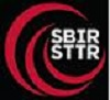 SBIR and STTR