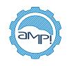 amp_logo_gearOnly