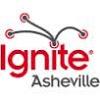 Ignite Asheville