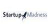 ACC Startup Madness2