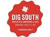 Dig South