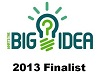 Big Idea Finalist