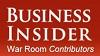 Business Insider - War Rooms