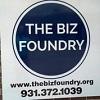 Biz Foundry - July 16