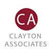 Clayton Associates