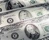 Dollar sign2