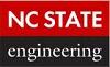 NCSU Engineering
