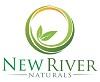 New River Naturals 2