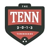 The TENN