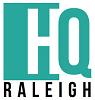 HQ Raleigh