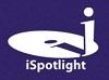 iSpotlight