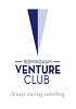Birmingham Venture Club