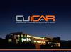 CU-ICAR