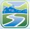 Chattanooga Renaissance Fund