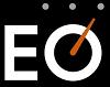 Entrepreneurs Organization