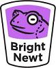 Bright Newt