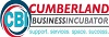 Cumberland Business Incubator