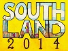 southland_final