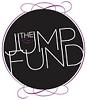 Jump Fund
