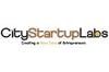 City Startup Labs
