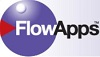 FlowApps
