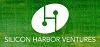 Silicon Harbor Ventures