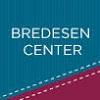 Bredesen Center