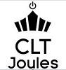 CLT Joules 2