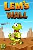 Lem's Wall