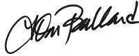 TBB Signature