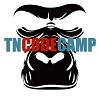 TN Code Camp 2