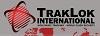 TrakLok Intl