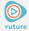 Vuture