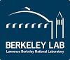Lawrence Berkeley