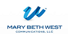 Mary Beth West Communications