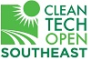 Cleantech Open SE