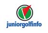 JuniorGolfInfo