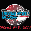 Knoxville Boat Show