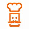 Orange Chef