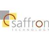 Saffron Technology