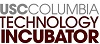 USC Columbia Incubator