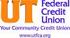 UTFCU