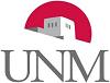 Univ of New Mexico